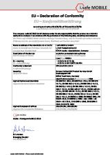 1014CC01REV01_i.safe_MOBILE_IS320.1_EU-Declaration_of_Conformity