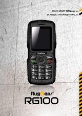 RG100-1