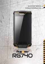 RG740_QSM_de-en_161010-1