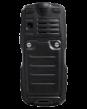 RugGear-RG100-Back-190x238-190x238