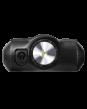 RugGear-RG100-Top-190x238-190x238
