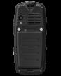 RugGear-RG310-Back-190x238-190x238