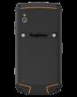 RugGear-RG740-Back-190x238-190x238