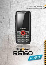 csm_RG160-RG160PRO_b040f5be7d
